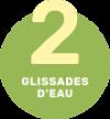 Icone-Glissade