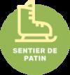 Icone-Sentier