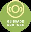 Icone-Tube