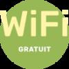 Icone-Wifi