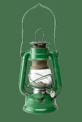 Lampe-Final