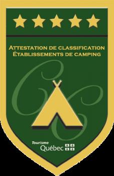 camping-5-etoiles