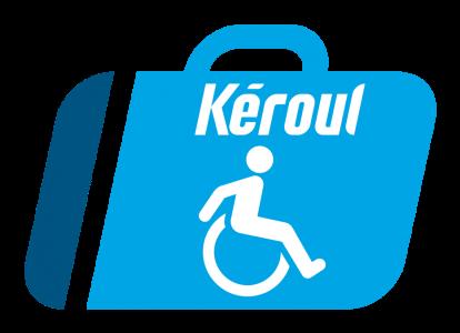 keroul-picto-a