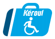 Certification Kéroul
