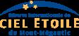 logo-reserve-mont-megantic