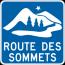 logo_route_des_sommets-01