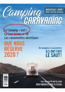 marsavril2020 page couverture
