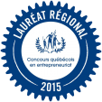 sceau-concours-entreprenariat-2015