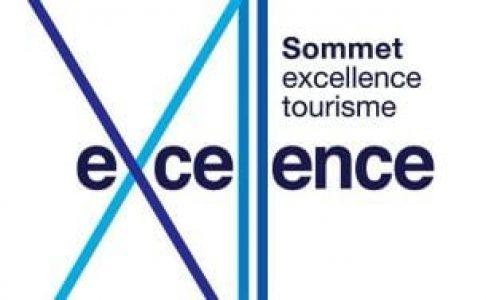 Prix excellence tourisme durable